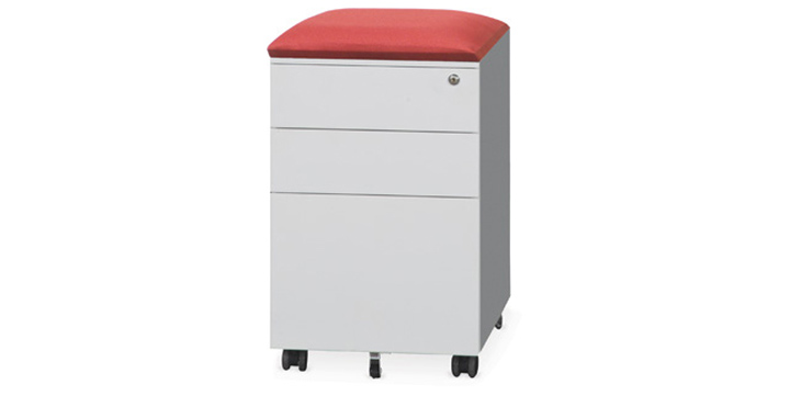 Globe-Mobile-Pedestal-2-Drawer-plus-Filing-White-with-Seat-Cushion.jpg