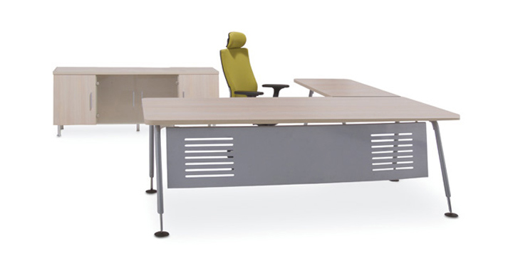 Mint-Desk-and-Return-FV.jpg