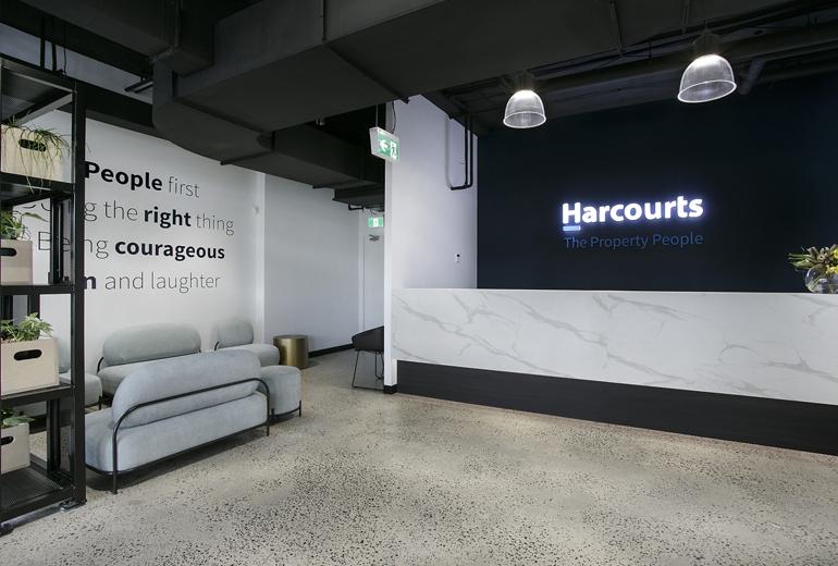 Harcourts_landing