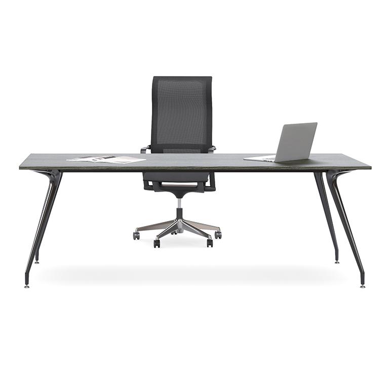 Range_Desking