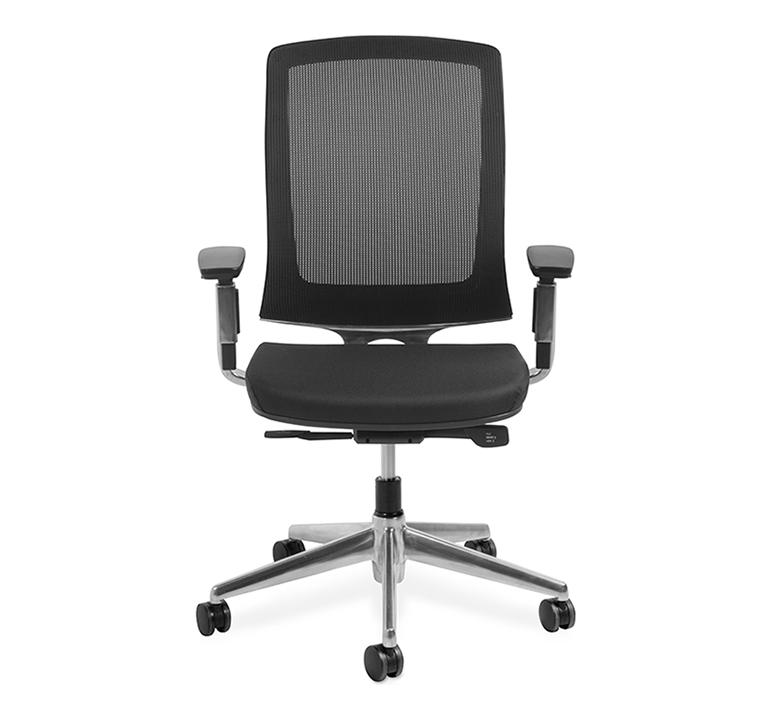 Range_Seating