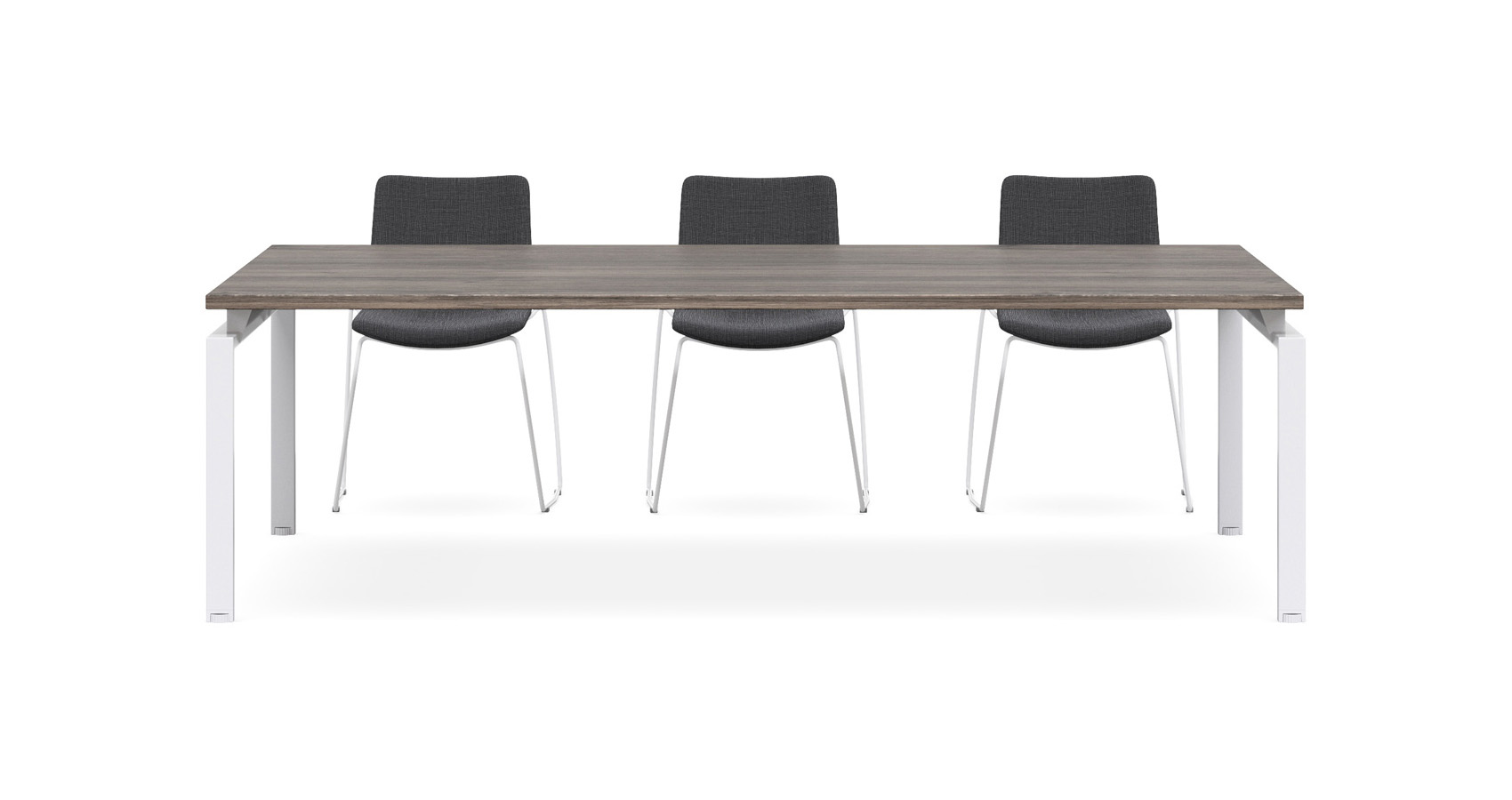 Benchwork_Boardroom_Table_Zorro_DFV