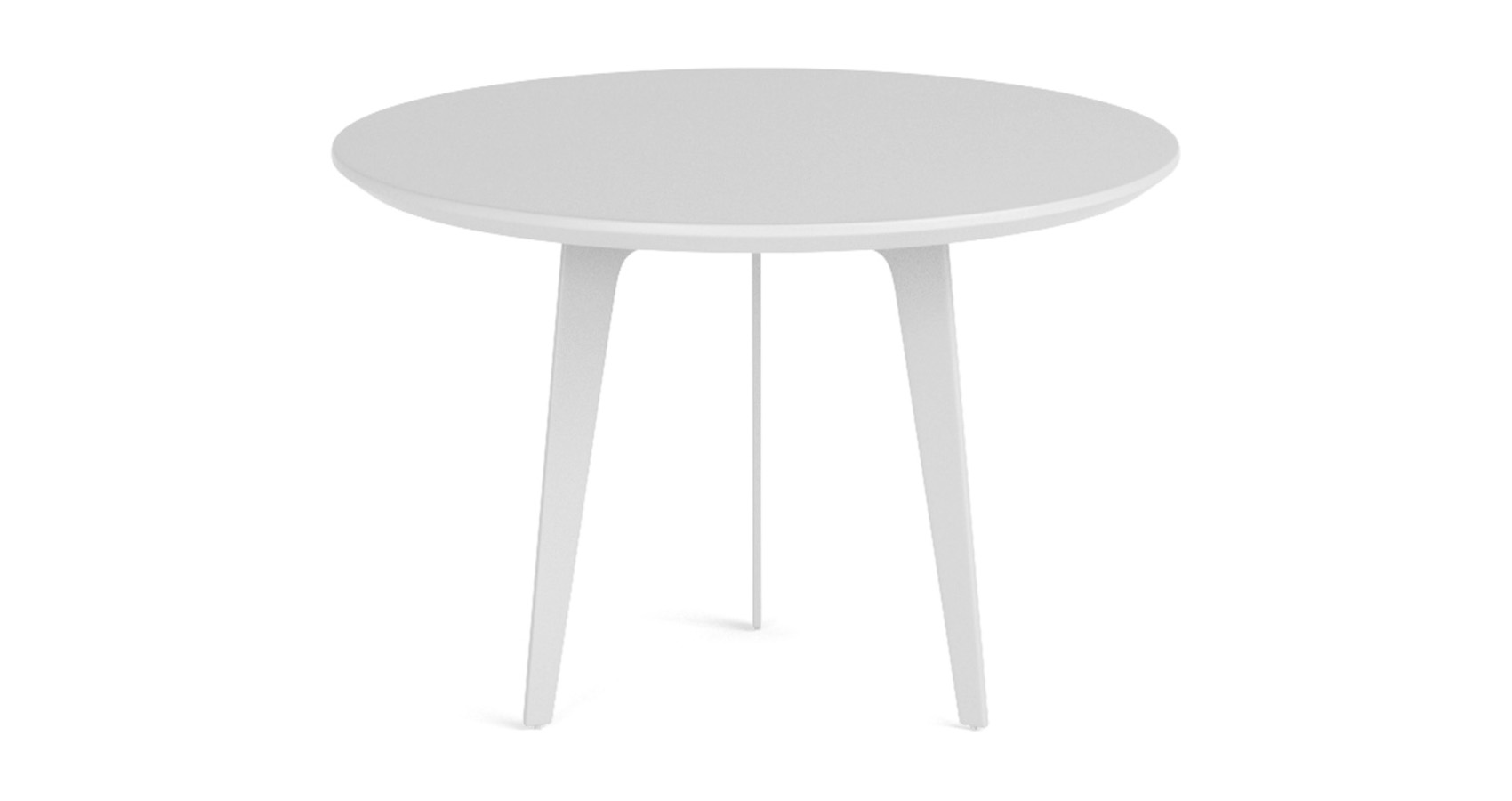 Dart_Large_Coffee_Table_White