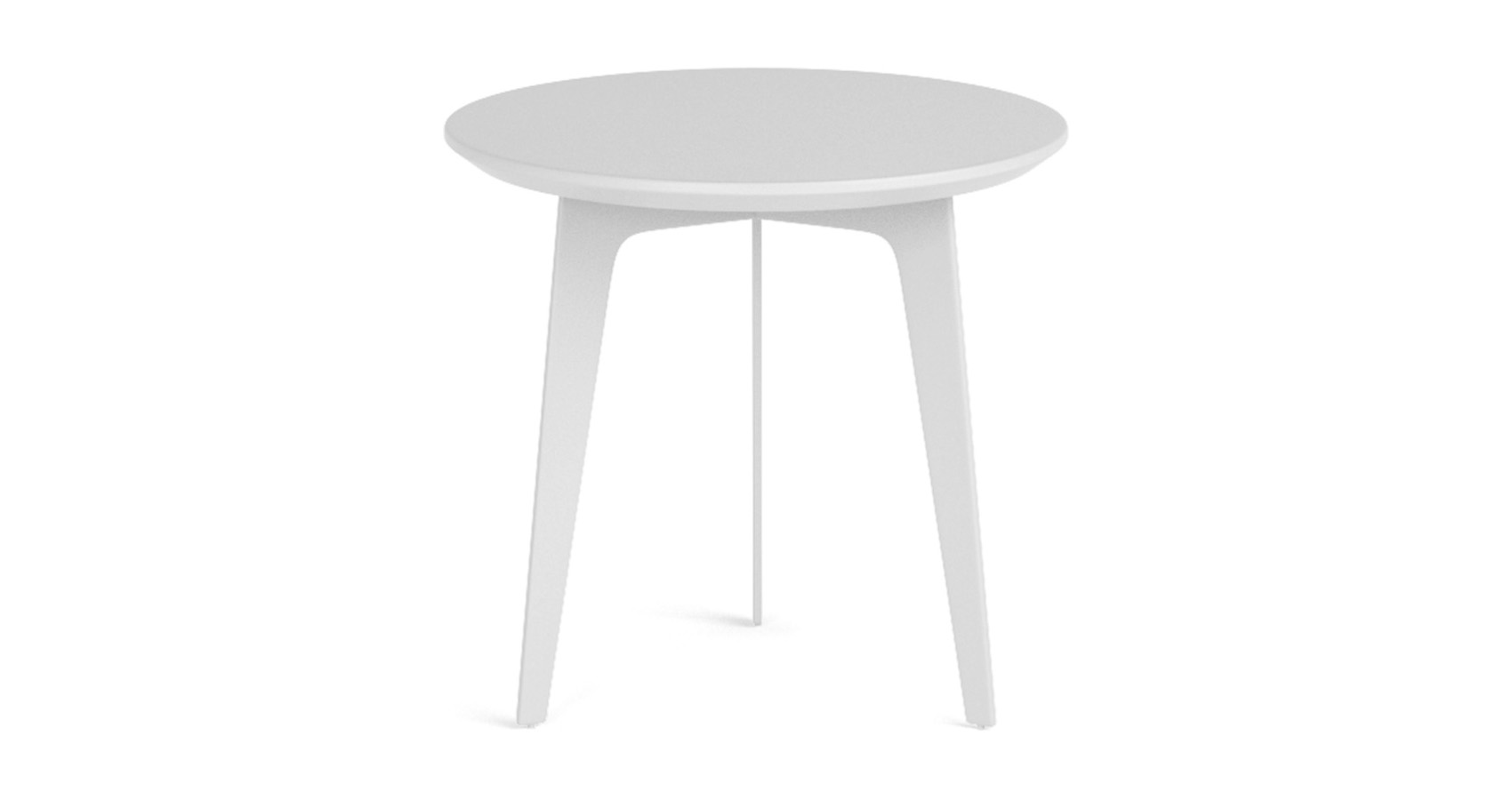 Dart_Small_Coffee_Table_White