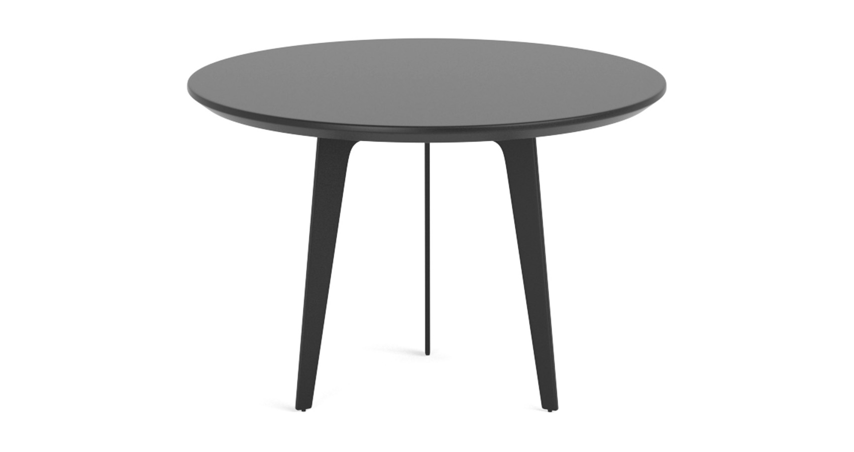 Dart Coffee Table. Dart_Coffee_Table_Zorro; Dart_Coffee_Table_Luca;  Dart__Large_Coffee_Table_Black; Dart_Large_Coffee_Table_White ...