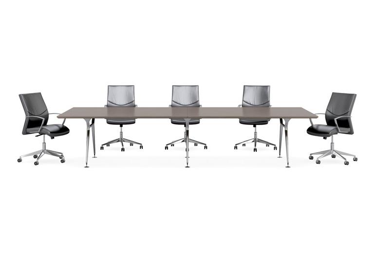 Landing_Conti_Table
