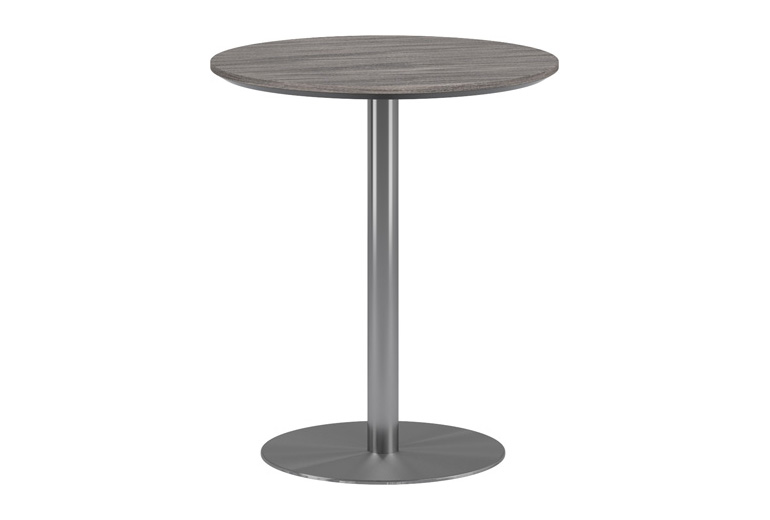 Landing_Cosmopolitab_Counter_Table