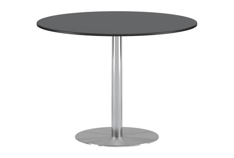 Landing_Cosmopolitan_Cafe_Table