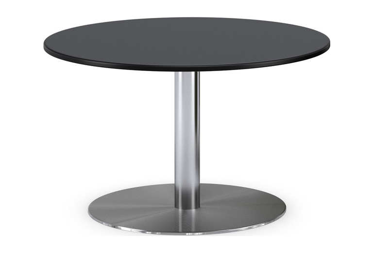 Landing_Cosmopolitan_Coffee_Table