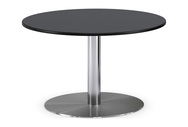 Landing_Cosmopolitan_Coffee_Table