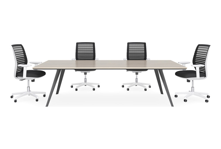 Landing_Dart_Boardroom_Table