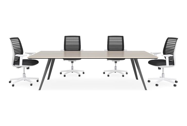 Landing_Dart_Boardroom_Table