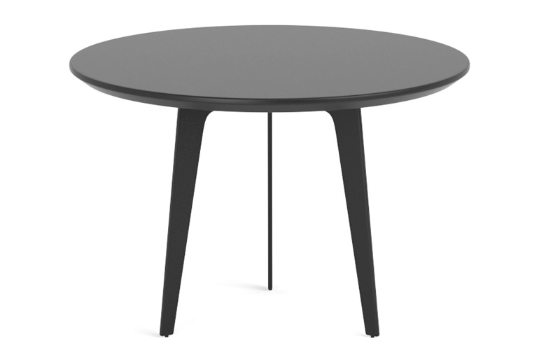 Landing_Dart_Coffee_Table