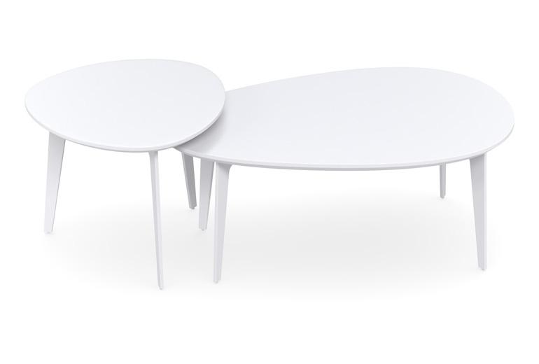 Landing_Dart_Organic_Coffee_Table