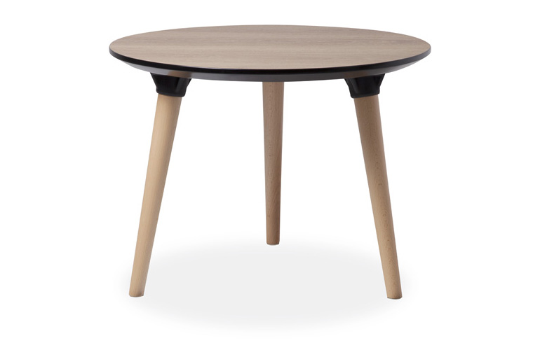 Landing_Enzo_Coffee_Table