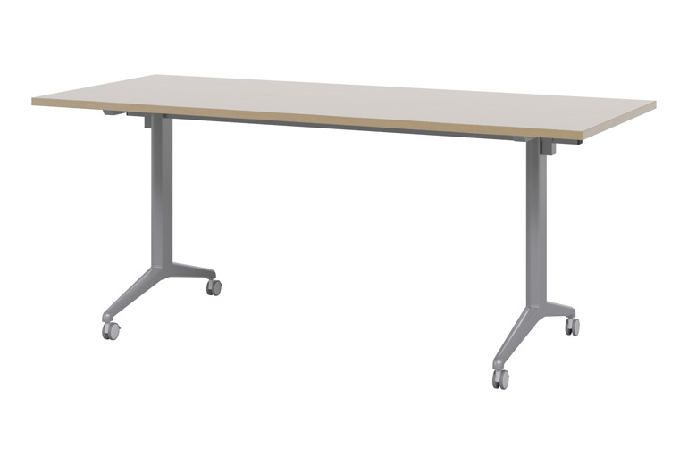Landing_Flip_Table