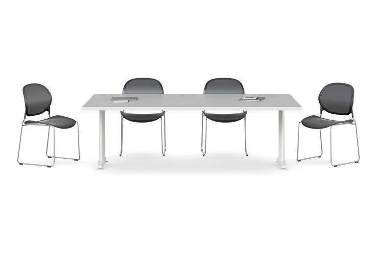 Landing_Framework_Meeting_Table