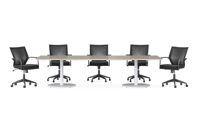 Landing_Halo_Boardroom_Table