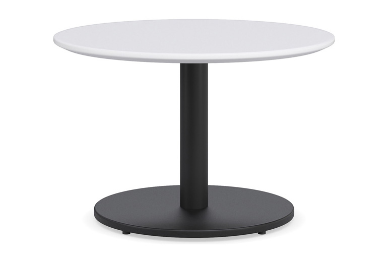 Landing_Halo_Coffee_Table