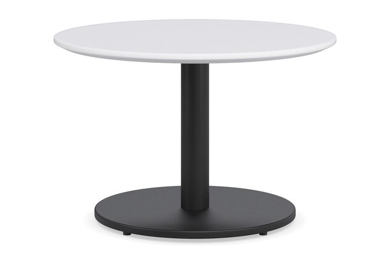 Landing_Halo_Coffee_Table