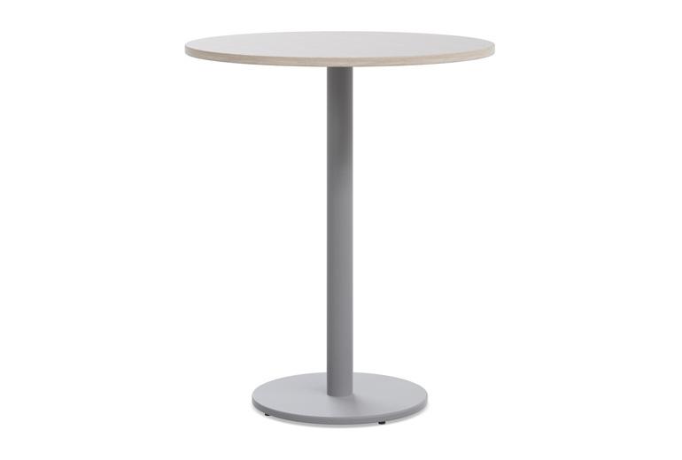 Landing_Halo_Counter_Table