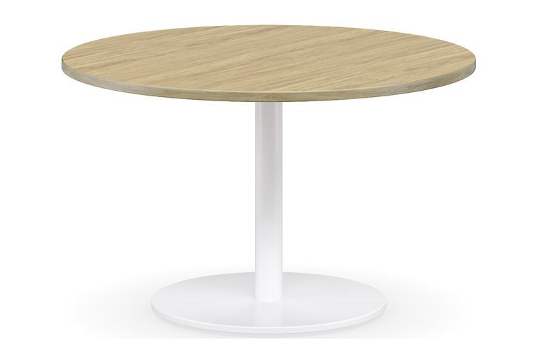 Landing_Halo_Meeting_Table