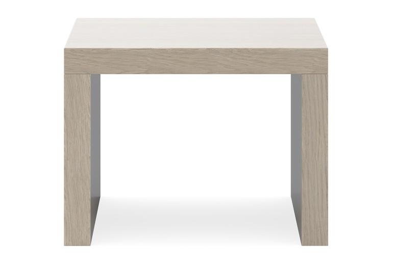 Landing_Jive_Coffee_Table