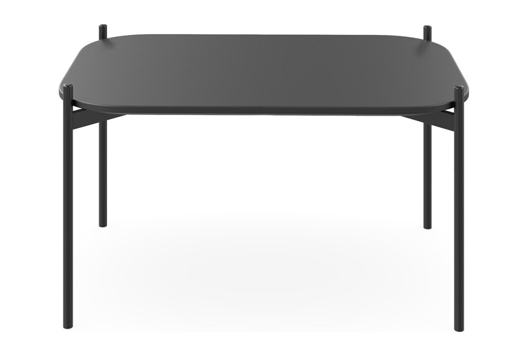 Landing_Maya_Coffee_Table