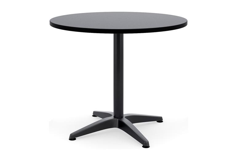 Landing_Moda_Cafe_Table