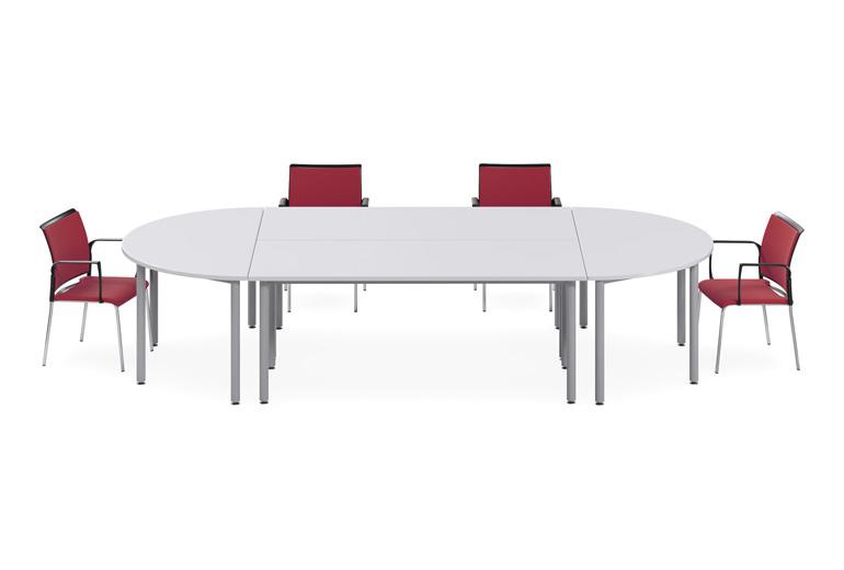 Landing_Multilink_Table