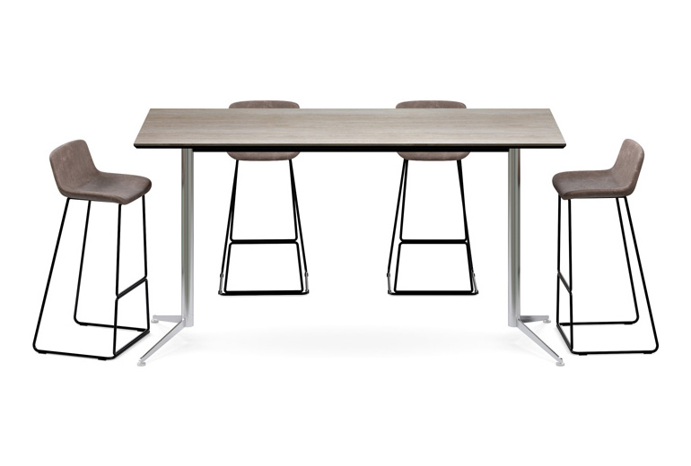 Landing_Oslo-Counter_Table