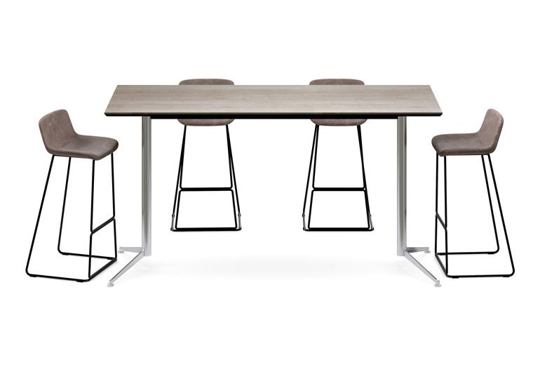 Landing_Oslo-Counter_Table