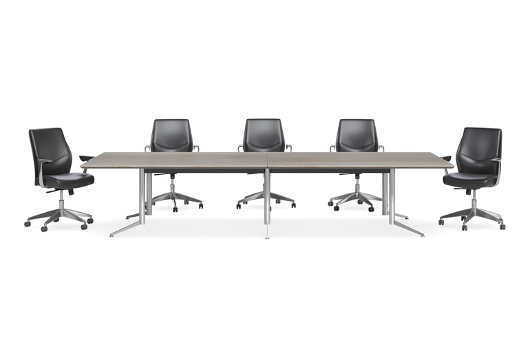 Landing_Oslo_Boardroom_Table
