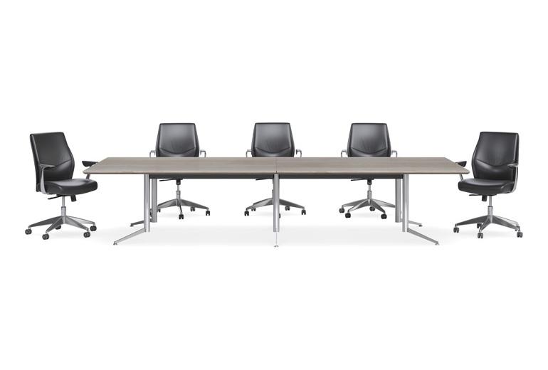 Landing_Oslo_Boardroom_Table
