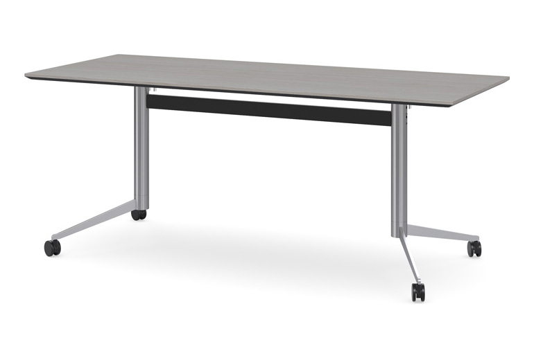 Landing_Oslo_Flip_Table