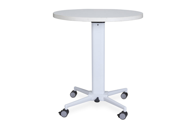 Landing_Rize_Table