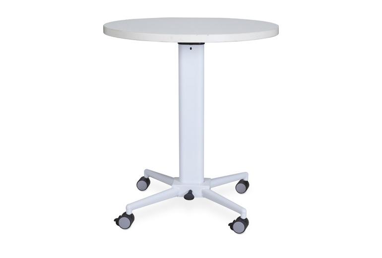 Landing_Rize_Table