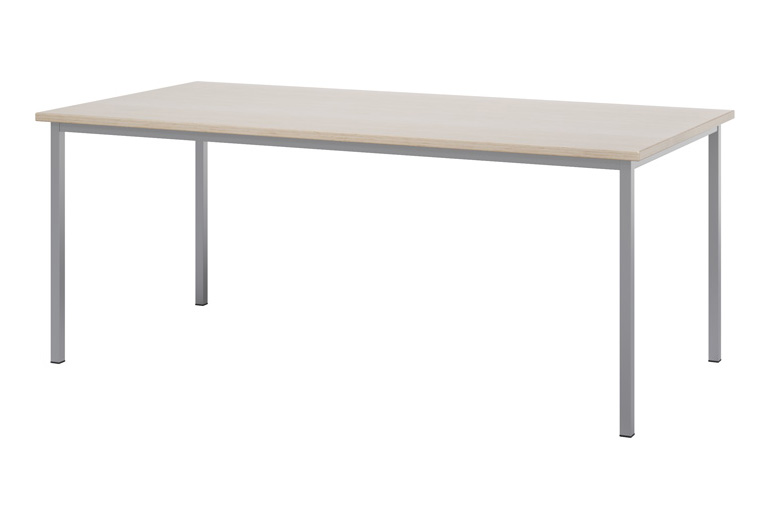 Landing_Steel_Framed_Table