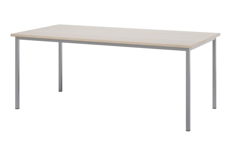 Landing_Steel_Framed_Table