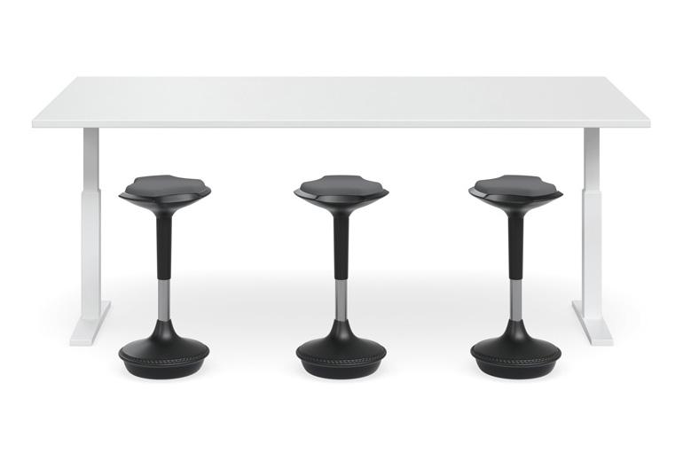 Landing_Swish-Meeting_Table
