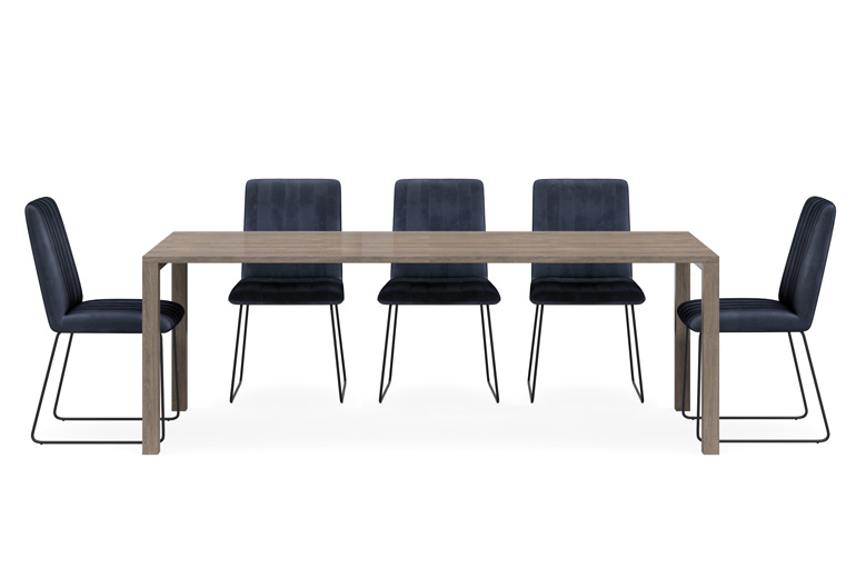 Landing_Tilda_Table