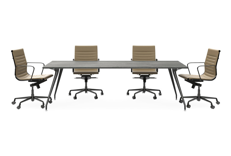 Landing_Velo_Boardroom_Table
