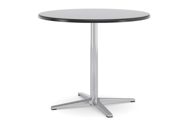 Landing_Wiz_Cafe_Table