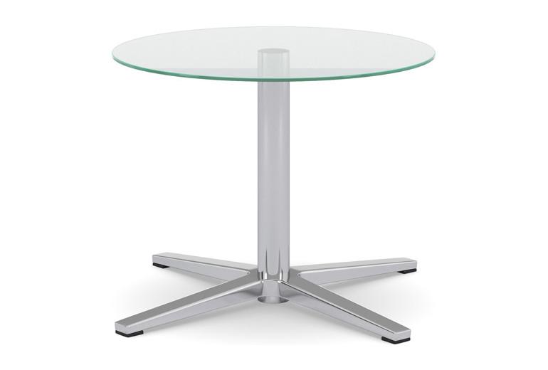 Landing_Wiz_Coffee_Table