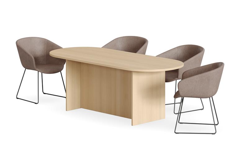 Merge_Table_Landing