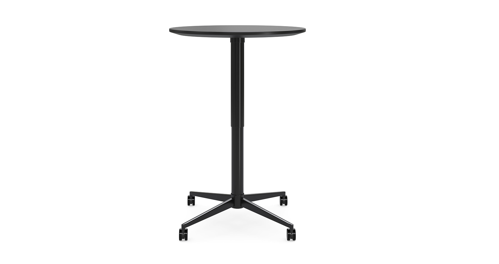 Rize_Table_Black_High