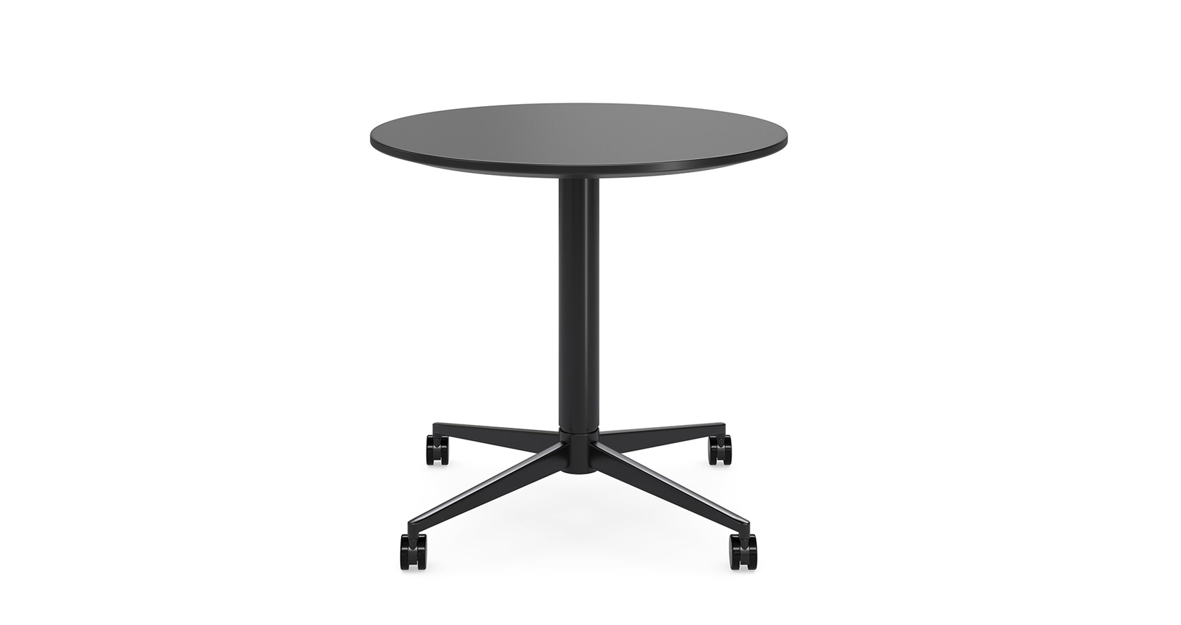 Rize_Table_Black_Low