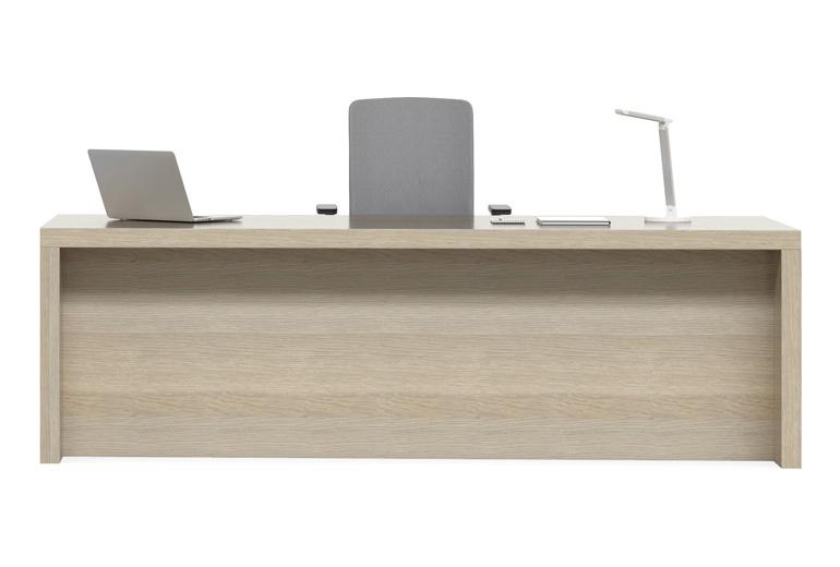 Landing_Jive_Desk