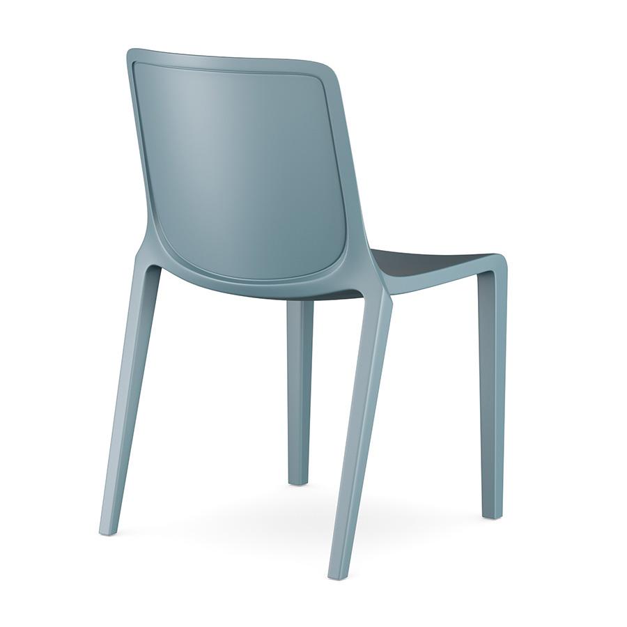 revendeur 7267e 580a8 Koko - Krost Business Furniture