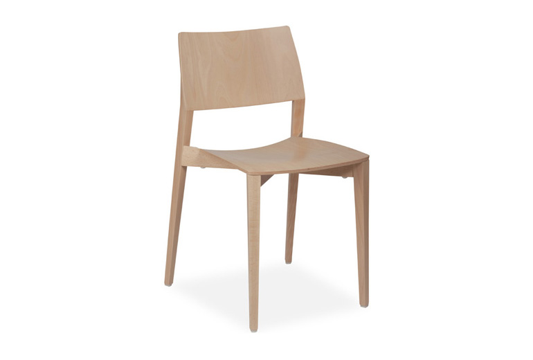 Landing_Cino_Chair